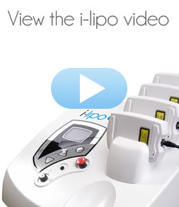 i-lipo inch loss treatments